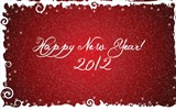 Title:Happy New Year-2012 Year theme desktop picture 15 Views:3084