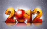Title:Happy New Year 2012 Desktop Wallpapers Views:8010