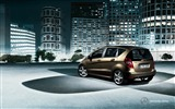 Title:2011 Mercedes-Benz A-Class official wallpaper Views:5428