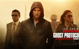 Title:Mission Impossible-Ghost Protocol HD movies Wallpapers Views:6525
