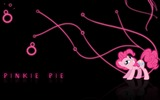 Title:Pinkie pie-Cartoon animation film Selected Wallpaper Views:6920