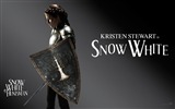Title:Snow White and the Huntsman Movie HD Desktop Wallpaper 06 Views:3052