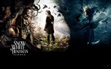 Title:Snow White and the Huntsman Movie HD Desktop Wallpaper Views:6993