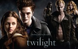 Title:The Twilight Saga-Series HD movie wallpaper Views:10044