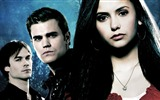 Title:The Vampire Diaries HD movie wallpapers 02 Views:3801