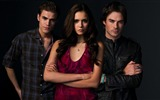 Title:The Vampire Diaries HD movie wallpapers 03 Views:7418