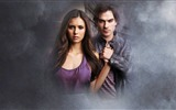 Title:The Vampire Diaries HD movie wallpapers 04 Views:5681