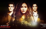 Title:The Vampire Diaries HD movie wallpapers 08 Views:6213