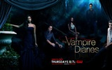 Title:The Vampire Diaries HD movie wallpapers 09 Views:17863