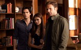 Title:The Vampire Diaries HD movie wallpapers 10 Views:6244