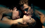 Title:The Vampire Diaries HD movie wallpapers 12 Views:13239