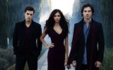 Title:The Vampire Diaries HD movie wallpapers 13 Views:8018