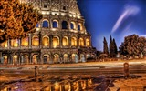 Title:colosseum hdr-Italy landscape photography Desktop Views:20263
