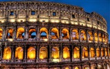 Title:colosseum hdr -Italy landscape photography Desktop Views:7702