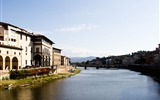 Title:florence landscape-Italy landscape photography Desktop Views:9518