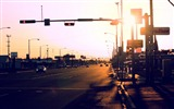 Title:highway usa-the city landscape photography wallpaper Views:8407
