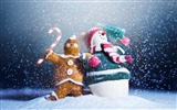 Title:merry christmas and happy new year-Happy New Year 2012 Desktop Wallpapers Views:27320