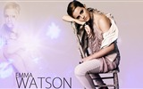Title:new emma watson 2011-Beauty around the world Pictures Wallpaper Views:10292