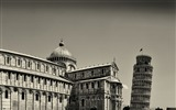Title:pisa-Italy landscape photography Desktop Views:5925