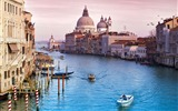 Title:Italy landscape photography Desktop Wallpapers Views:24974
