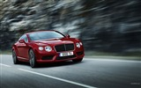 Title:Bentley Continental GT V8 HD Desktop Wallpaper Views:10114