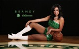 Title:Brandy-Boston Celtics 2011-2012 season beautiful Dancers Wallpapers  Views:3561