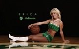 Title:Erica-Boston Celtics 2011-2012 season beautiful Dancers Wallpapers  Views:3259