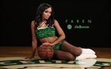 Title:Faren-Boston Celtics 2011-2012 season beautiful Dancers Wallpapers  Views:2956