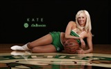 Title:Kate-Boston Celtics 2011-2012 season beautiful Dancers Wallpapers  Views:3099
