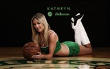 Title:Kathryn-Boston Celtics 2011-2012 season beautiful Dancers Wallpapers  Views:5154