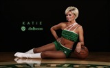 Title:Katie-Boston Celtics 2011-2012 season beautiful Dancers Wallpapers  Views:3773