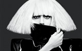 Title:Lady Gaga-music fashion Desktop Wallpaper Views:6669
