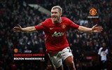 Title:Premier League 2011-2012 season Manchester United wallpaper Views:8555