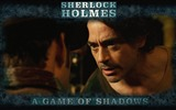 Title:Sherlock Holmes A Game of Shadows Movie Wallpaper 01 Views:3593