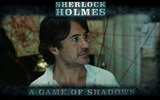 Title:Sherlock Holmes A Game of Shadows Movie Wallpaper 02 Views:3371