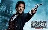 Title:Sherlock Holmes A Game of Shadows Movie Wallpaper 03 Views:4824