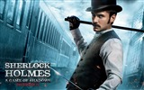 Title:Sherlock Holmes A Game of Shadows Movie Wallpaper 04 Views:4400