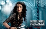 Title:Sherlock Holmes A Game of Shadows Movie Wallpaper 05 Views:3027