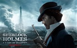 Title:Sherlock Holmes A Game of Shadows Movie Wallpaper 07 Views:3145