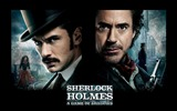 Title:Sherlock Holmes A Game of Shadows Movie Wallpaper 13 Views:4875