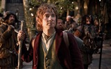 Title:The Hobbit An Unexpected Journey Movie Wallpaper 06 Views:5217