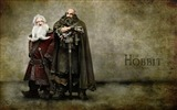 Title:The Hobbit An Unexpected Journey Movie Wallpaper 07 Views:4531