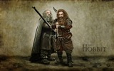 Title:The Hobbit An Unexpected Journey Movie Wallpaper 09 Views:4402