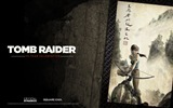 Title:Tomb Raider 15-Year Celebration Game HD Wallpaper 01 Views:3510