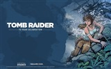 Title:Tomb Raider 15-Year Celebration Game HD Wallpaper 14 Views:3967