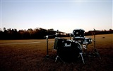 Title:drums-music fashion Desktop Wallpaper Views:12391