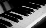 Title:piano keys-music fashion Desktop Wallpaper Views:34426