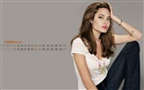 Title:Angelina Jolie-March 2012 calendar desktop themes wallpaper Views:8541
