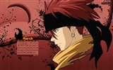 Title:Anime-March 2012 calendar desktop themes wallpaper Views:5242