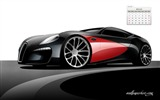 Title:Bugatti-March 2012 calendar desktop themes wallpaper Views:4788